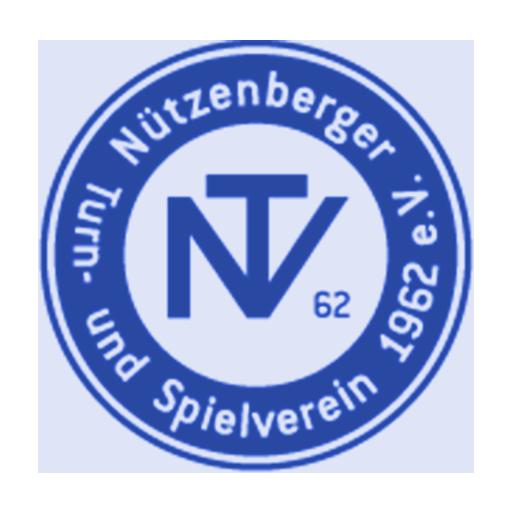 Sportangebot während der Sanierungsarbeiten – Turnhalle Nützenbergerstraße