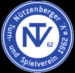 Internet Auftritt des NTV 1962 neu gestaltet