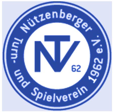 Nützenberger Turn- und Spielverein 1962 e.V.