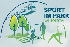 Read more about the article Sport im Park